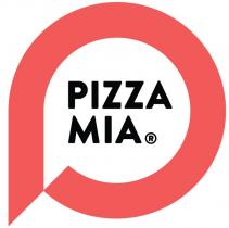 Сеть ресторанов быстрого питания «Pizza Mia»