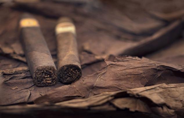 Новые правила по продаже табачных изделий безникотиновые сигареты купить в волгограде