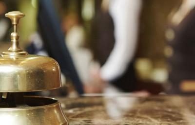 Автоматизация гостиницы или отеля